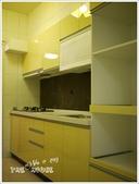 2013.01.17 房子-系統家具Part 2+窗簾Part1:kitchen-10.jpg