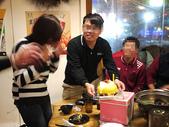 2015.01.09 城市部落-公司聚餐:P1220717.JPG
