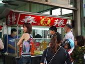 2011.08.25 南投埔里小吃-羅春捲:P1130480.JPG