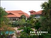 2011.04.10~11 柬埔寨&胡志明市:02-005-柬埔寨皇宮渡假飯店.jpg