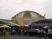2011.04.03 柬埔寨-金邊&西哈努克:03-002-金邊中央市場也叫新市場.JPG