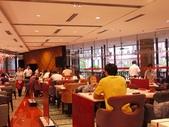 2010.09.17 in 馬來西亞:039-14普爾曼湖畔飯店-早餐.jpg