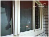 2013.01.14 房子油漆+鋁門窗玻璃:doors and windows-15.jpg