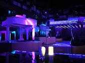 2014.10.10 mirage酒吧:P1200515.JPG