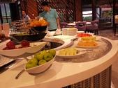 2010.09.17 in 馬來西亞:039-15普爾曼湖畔飯店-早餐.jpg