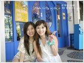 2012.07.07 希臘秘密旅行餐廳-中港店:希臘-39.jpg
