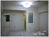2013.01.14 房子油漆+鋁門窗玻璃:paint-01.jpg