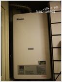 2013.01.17 房子-系統家具Part 2+窗簾Part1:kitchen-11.jpg