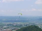 2014.08.03 南投虎頭山飛行傘:P1190520.JPG
