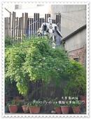 2015.09.06 大里喬城站龍貓:龍貓-16.jpg