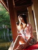 2010.10.30新社-又見一炊煙:P1070242.JPG