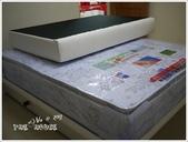 2013.01.24 房子all Part1:Furniture-10.JPG