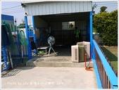 2014.09.06 鹿和訓犬中心:鹿和-23.jpg