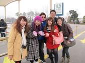 2012.02.24 韓國 Day2:02-200-by summer.JPG