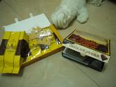 2011.04.10~11 柬埔寨&胡志明市:07-002-吳哥窟-特產餅乾.JPG