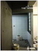 2012.12.24 房子貼磁磚 Part1:house-26.jpg