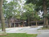 2008.10.25 桃園河岸森林:IMG_3181
