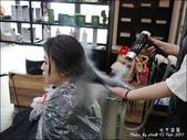 20170429 VS hair:VS Hair-16.jpg