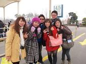 2012.02.24 韓國 Day2:02-201-by summer.JPG