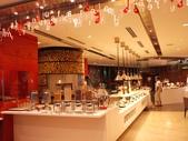 2010.09.17 in 馬來西亞:039-16普爾曼湖畔飯店-早餐.jpg