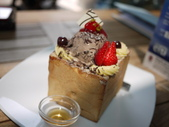 2012.03.18 Dazzling cafe':P1150474.JPG