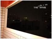 2013.01.10 房子衛浴+鋁門窗框:doors and windows-05.jpg