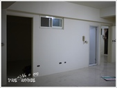 2013.01.14 房子油漆+鋁門窗玻璃:paint-02.jpg