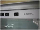 2013.01.25 房子all Part2:Electrical-16.JPG