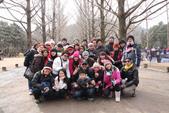 2012.02.24 韓國 Day2:02-202-by small fish.JPG