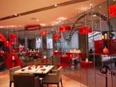 2010.09.17 in 馬來西亞:039-17普爾曼湖畔飯店-早餐.jpg