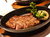 2014.02.18 MEATGQ STEAK橡木炙燒牛排館:P1190044.jpg