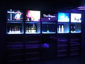 2014.10.10 mirage酒吧:P1200557.JPG