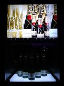 2014.10.10 mirage酒吧:P1200564.JPG