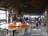 20161224 仙塘跡農園餐廳:仙塘跡-18.jpg