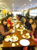 2012.02.25 韓國 Day3:03-001-by summer.JPG