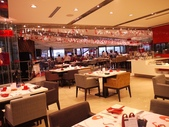 2010.09.17 in 馬來西亞:039-18普爾曼湖畔飯店-早餐.jpg