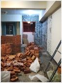 2012.11.29 房子砌磚牆-首部曲:house in-03.jpg
