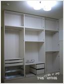 2013.01.17 房子-系統家具Part 2+窗簾Part1:system-10.jpg