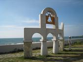 2008.06.21~23 北海岸:IMG_1643.jpg