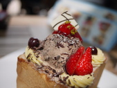 2012.03.18 Dazzling cafe':P1150475.JPG