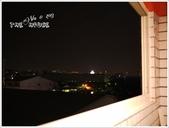 2013.01.10 房子衛浴+鋁門窗框:doors and windows-06.jpg