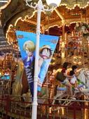 2011.07.10 九族文化村-航海王:P1120553.JPG