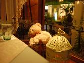 2012.04.18 Spring春天咖啡館:P1150854.jpg