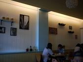 2011.09.24 卡塔尼亞義式料理廚房:P1140040.JPG