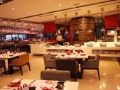 2010.09.17 in 馬來西亞:039-19普爾曼湖畔飯店-早餐.jpg