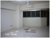 2013.01.14 房子油漆+鋁門窗玻璃:paint-03.jpg
