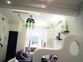 2009.08.22 芙羅拉美味廚房:IMG_6142-1.jpg