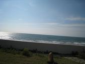2008.06.21~23 北海岸:IMG_1644.jpg