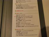 2015.06.27 西堤牛排(台中東海店):P1020240.JPG