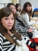 2012.02.24 韓國 Day2:02-203-by summer.JPG